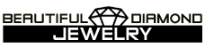 Beautiful Diamond Jewelry :  Rings, Jewelry & More